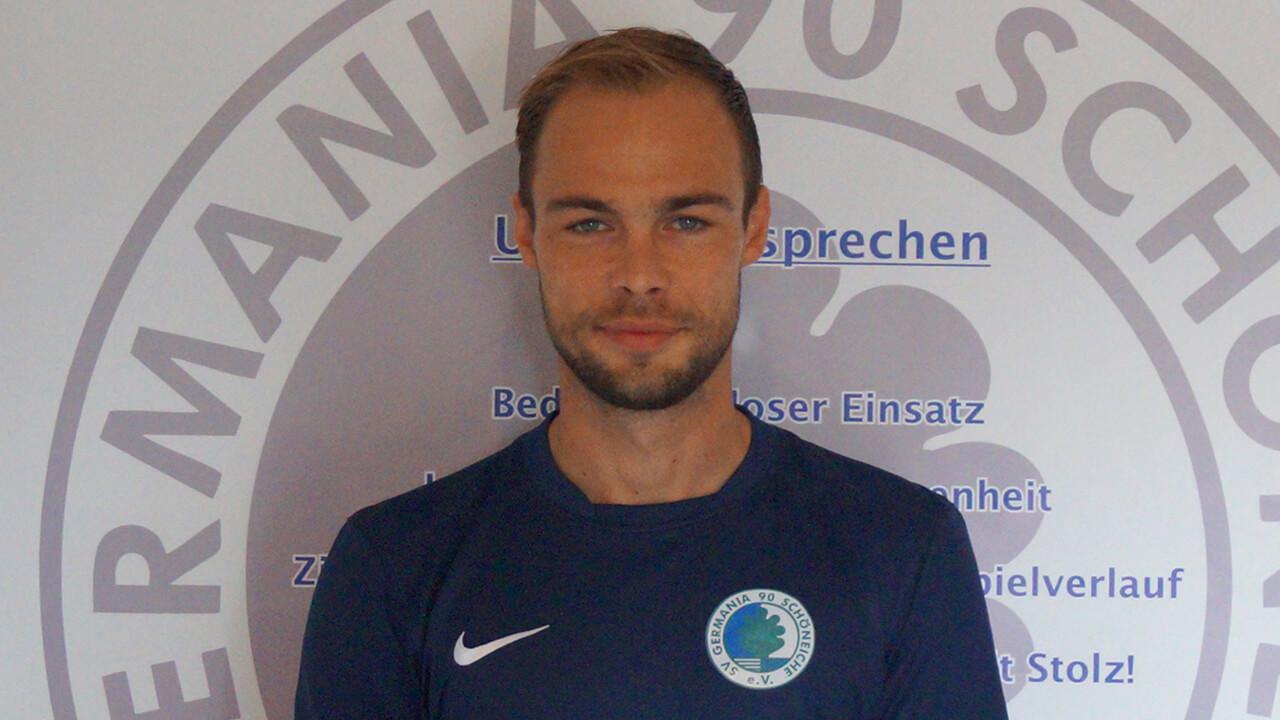 David Karlsch