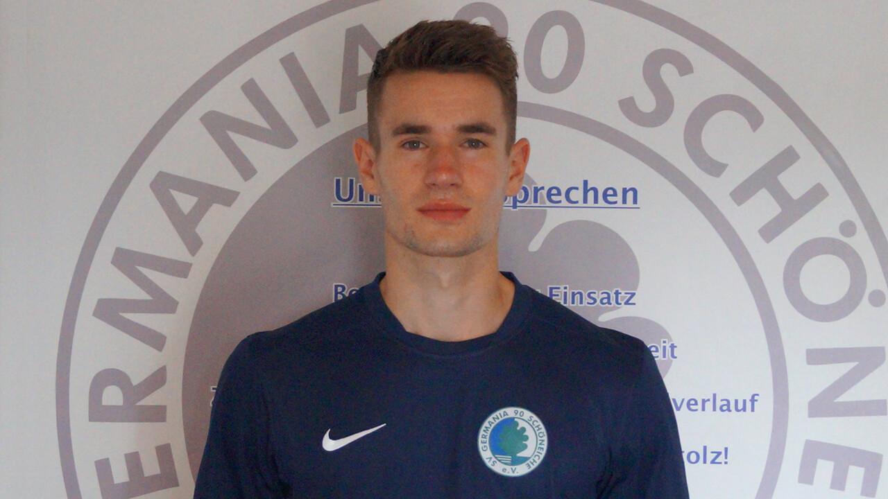 Dominik Tuchtenhagen