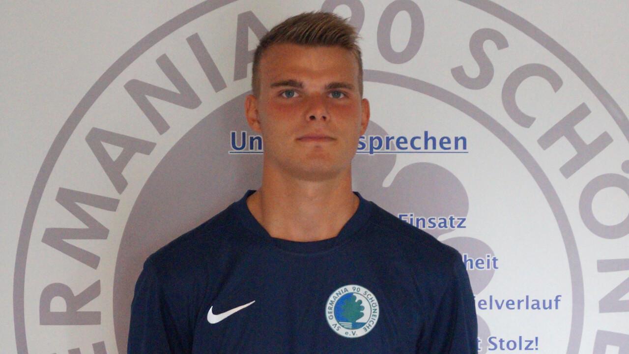 Felix Schäfer