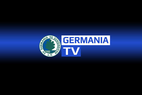 Germania TV
