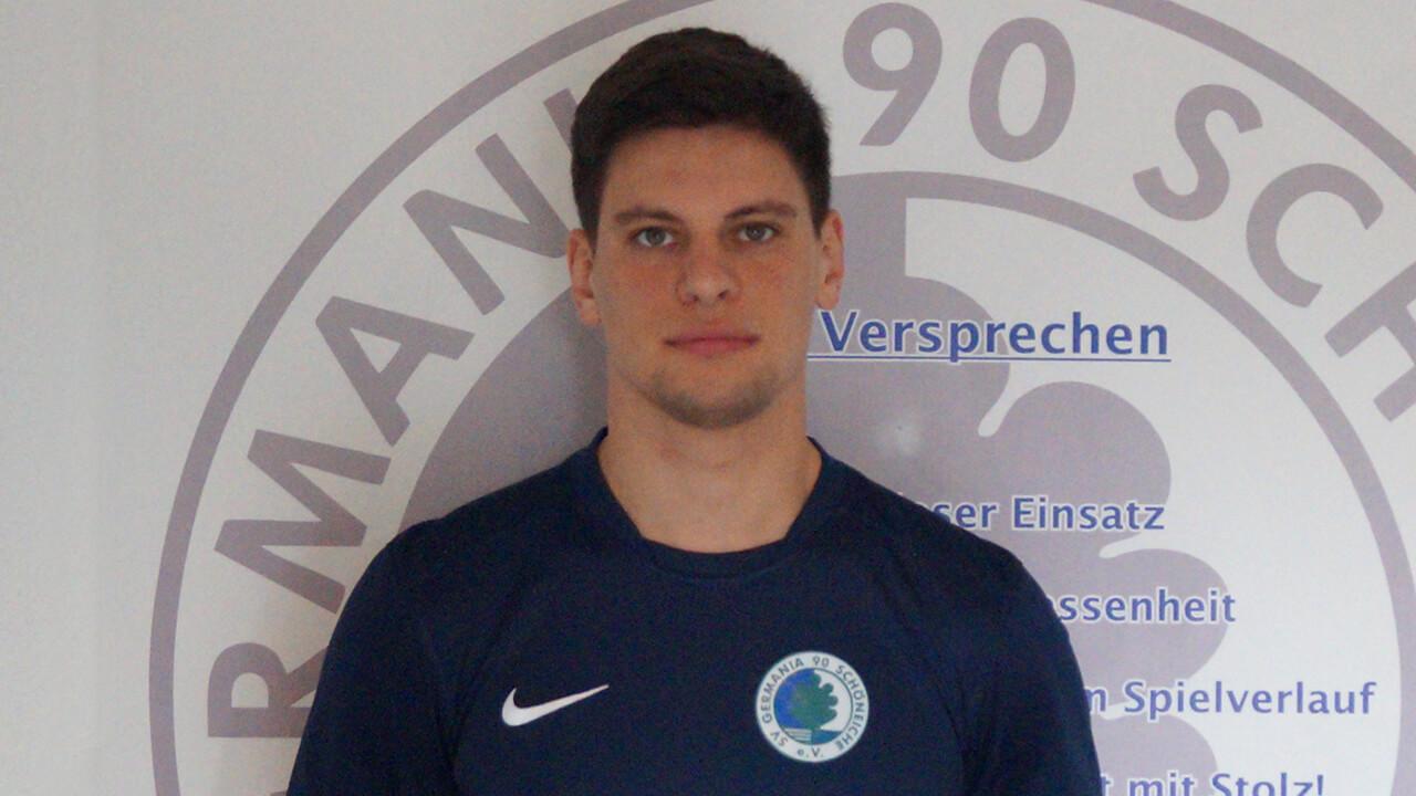 Lorenz Moritz