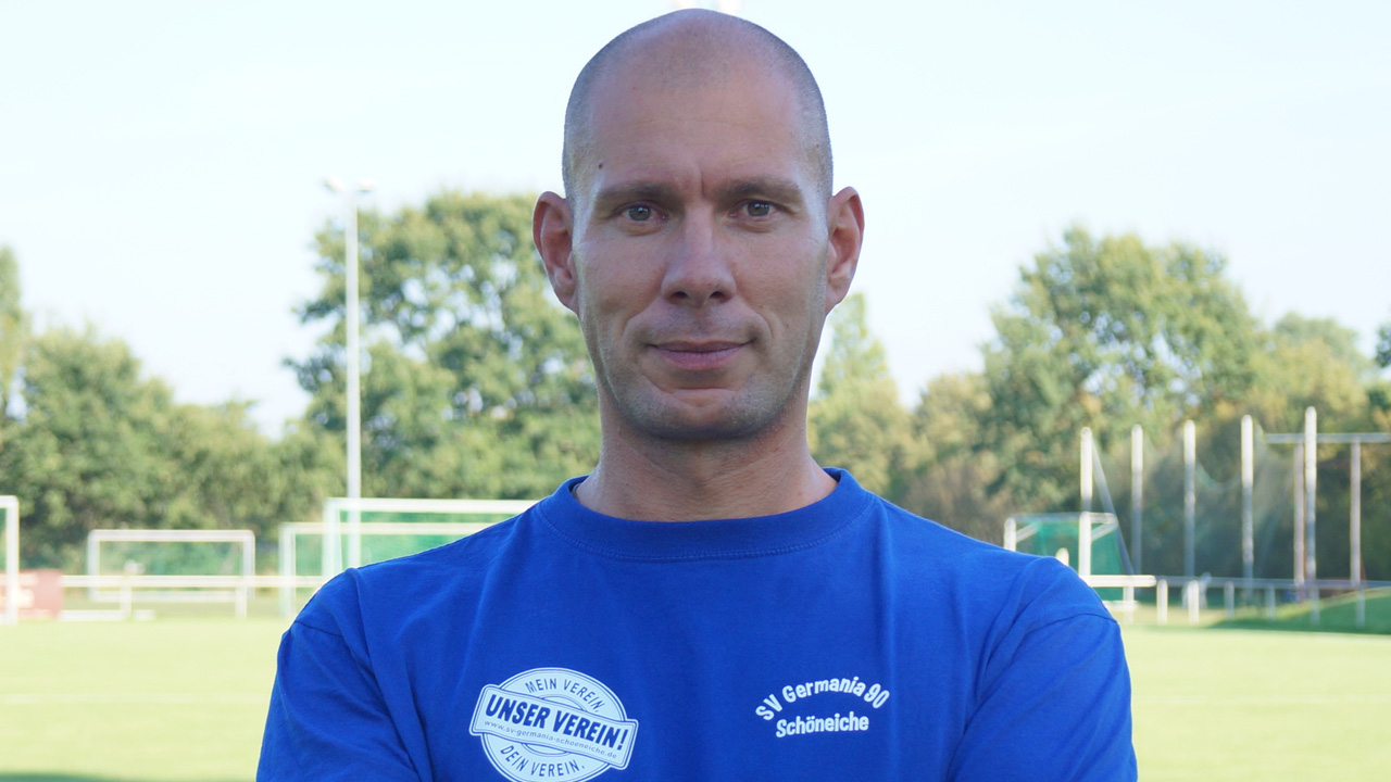 Marco Völker