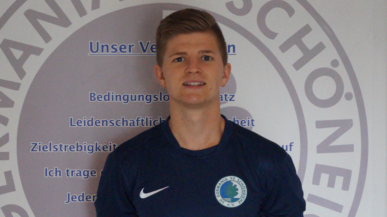 Moritz Borchardt