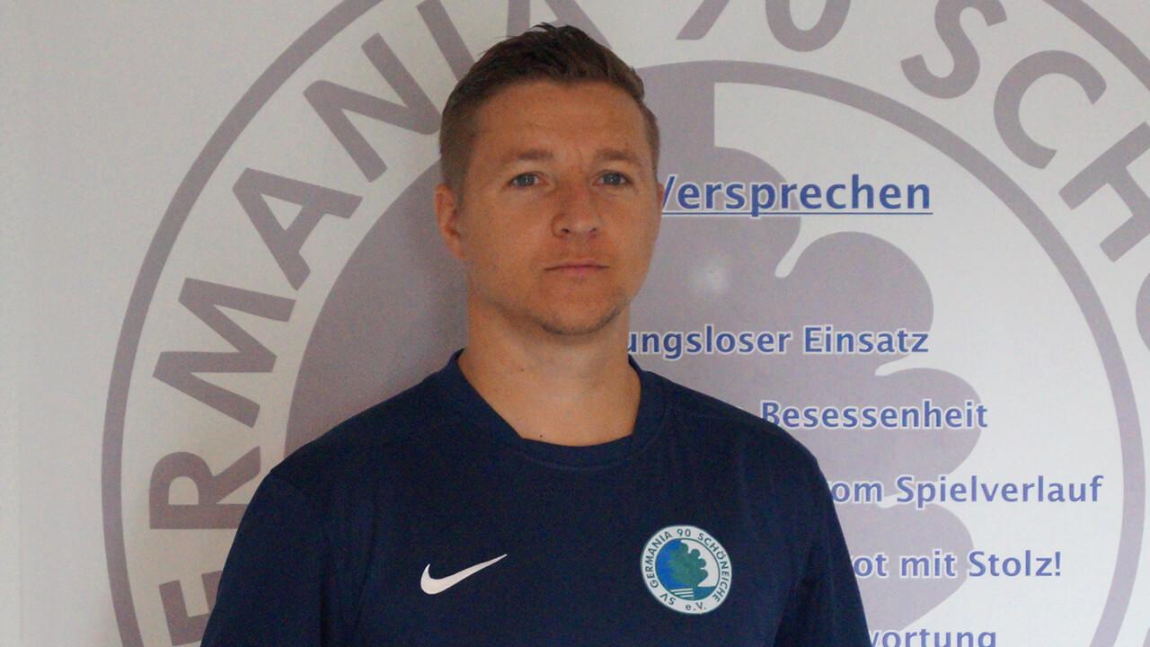 Patrick Mälzer
