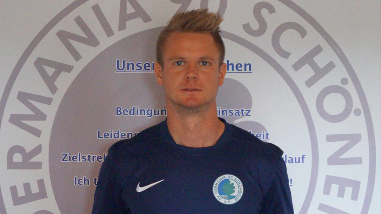 Philipp Kulecki