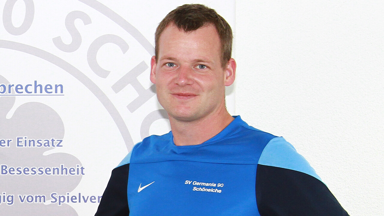 Stefan Waehner