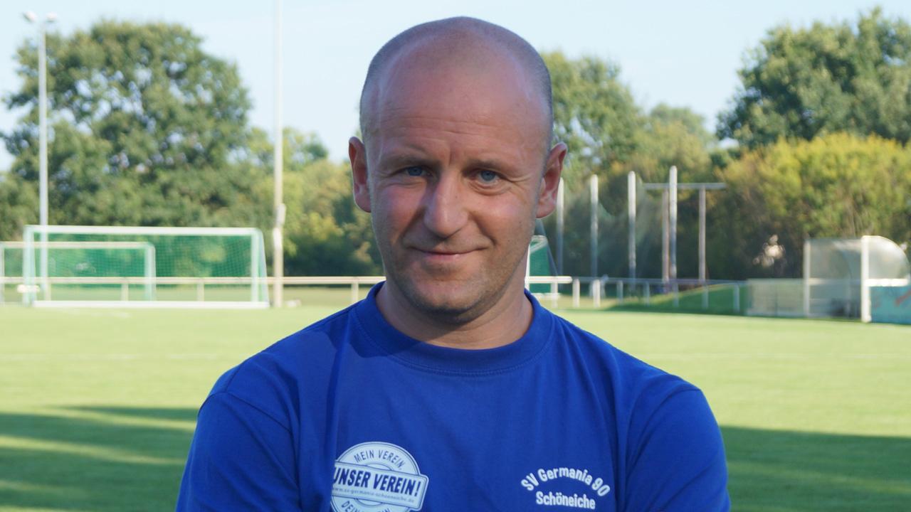 Stefan Kotoll
