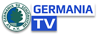 GermaniaTv Logo small