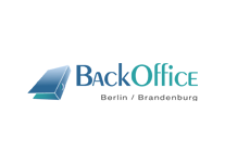 Backoffice Berlin-Brandenburg