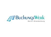 Buchungswerk Berlin-Brandenburg