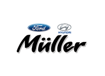 Ford Müller