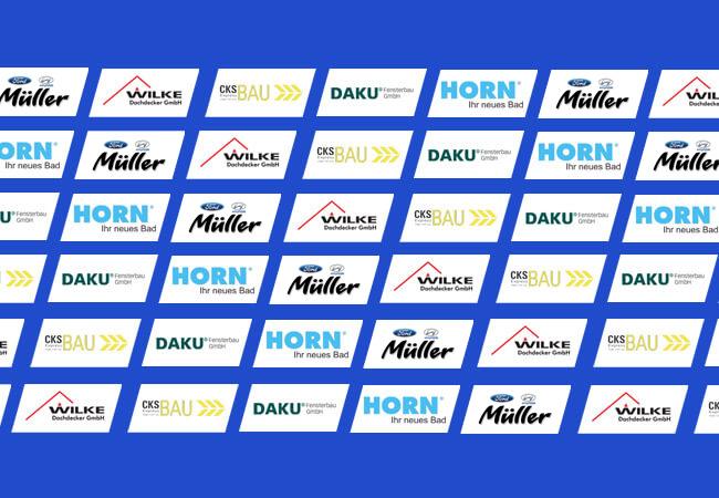 sponsorenübersicht