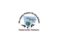 Reisecenter Reimann
