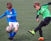 e1-derbysieger-gegen-woltersdorf