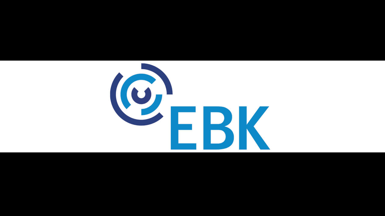 EBK Gruppe