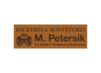 Bäckerei Petersik