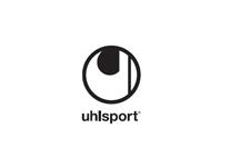 Lothars Sportshop Union