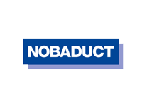 nobaduct