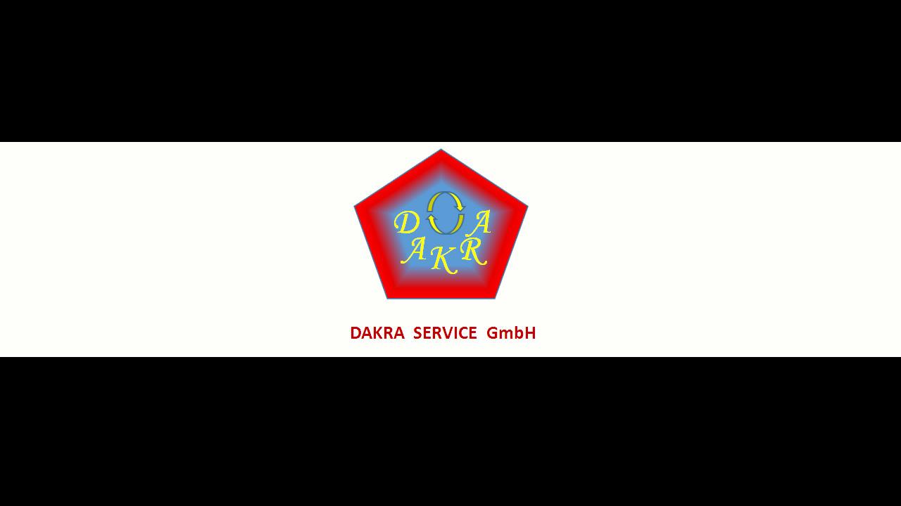 Dakra Service GmbH