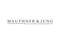 Mauthner & Jung Rechtsanwälte