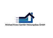 Michael Kranz Sanitär Heizungsbau GmbH
