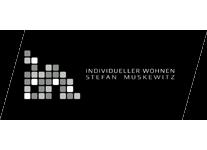Individueller Wohnen by Stefan Muskewitz