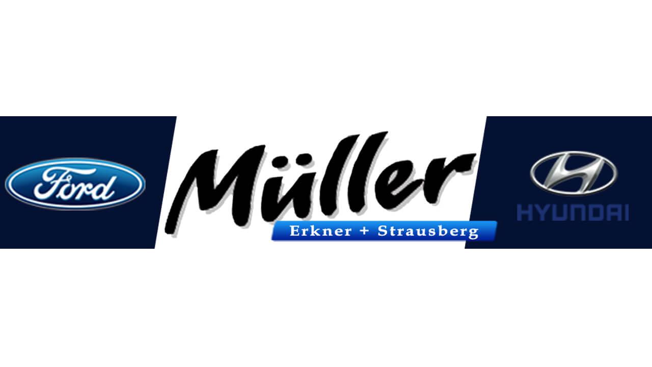 Autoservice Müller