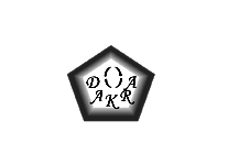 Dakra