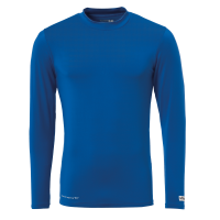 DISTINCTION COLORS BASELAYER