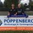 Poppenberg - weitere Partnerschaft