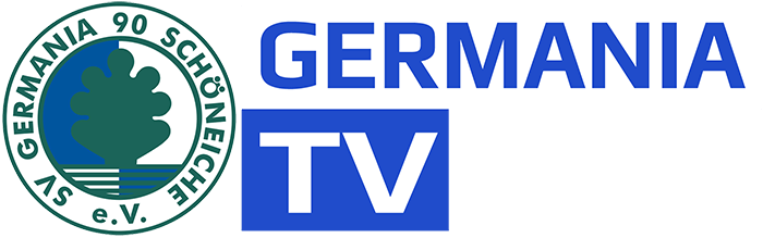 germaniaTV logo
