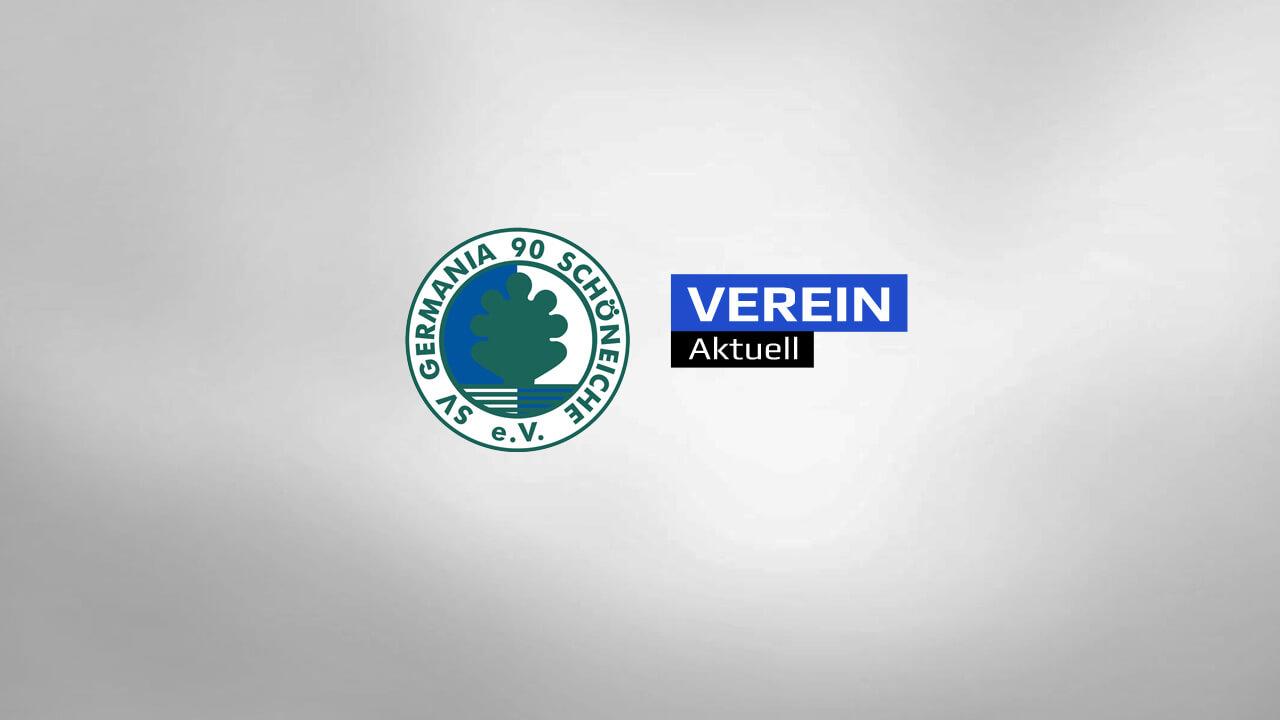 vereinsnews