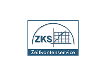 ZKS Zeitkontenservice