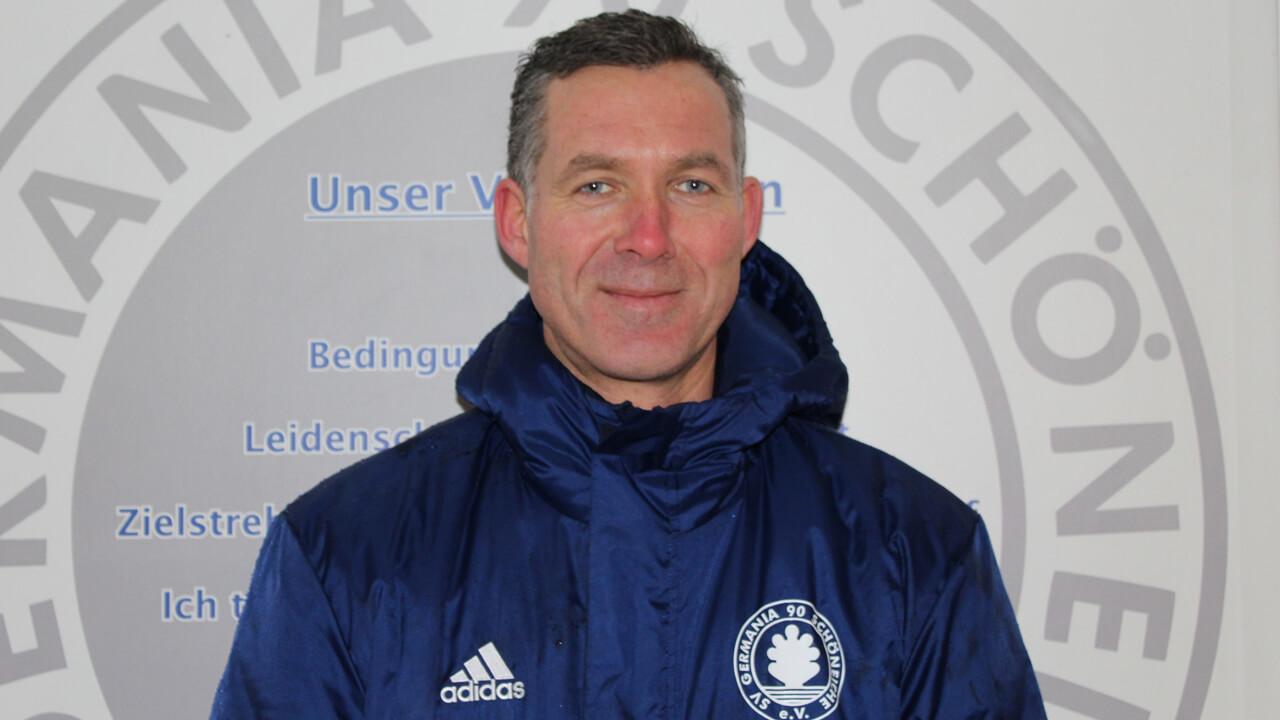 Jens Rocho