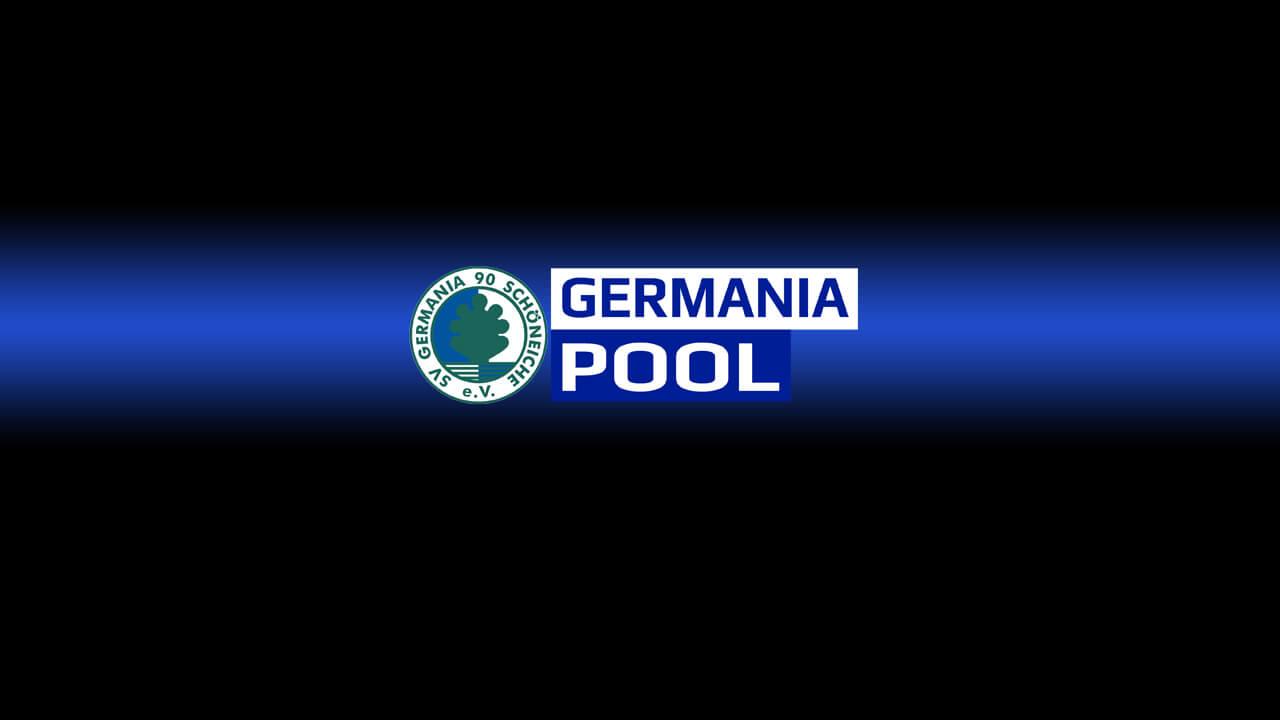 Germania POOL