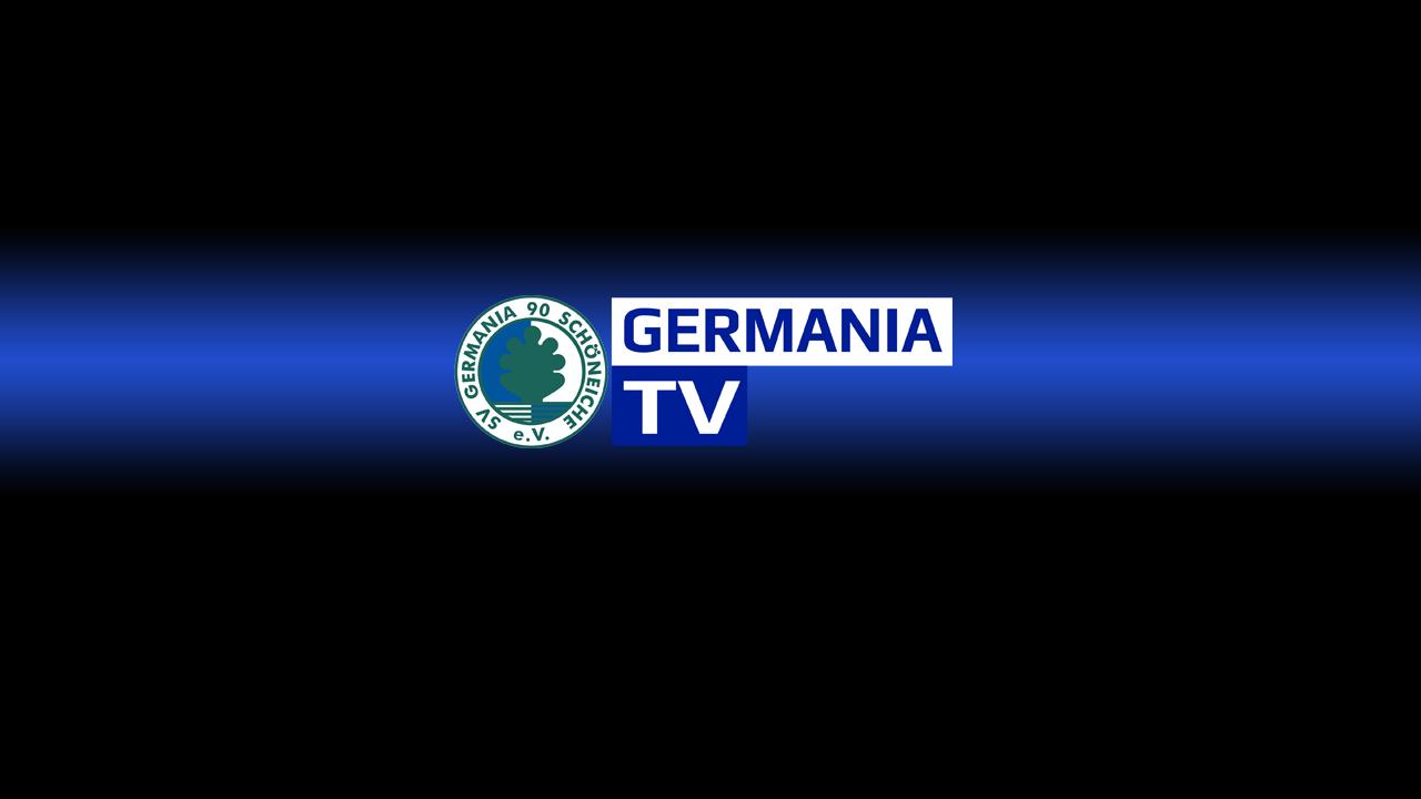 Germania TV