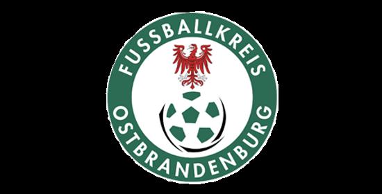 Partner FK Ostbrandenburg