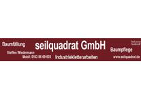 Seilquadrat GmbH