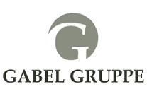 Gabel Security
