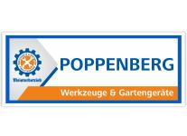 Poppenberg Werkzeuge & Gartengeräte