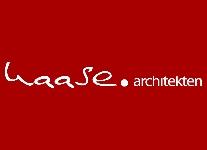 Haase Architekten