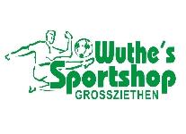 Wuthe's Sportshop