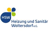 HWS Woltersdorf